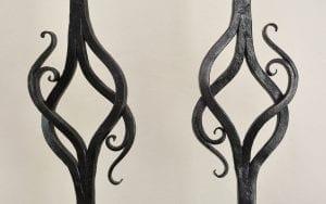 Wedding, Present, Bespoke, Hand Forged, Hand Made, Interior Design, Blacksmith